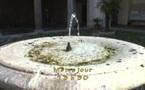Reportage vidéo sur le pèlerinage à Rome
