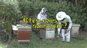 Venez découvrir le rucher du Séminaire! Journées d'initiation à l'apiculture