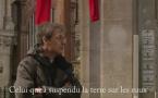 Film sur le pèlerinage commun de notre Séminaire et du Séminaire Saint-Sulpice d'Issy-les-Moulineaux à Argenteuil