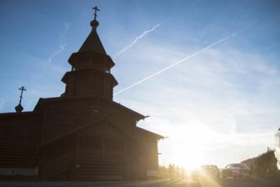 Liturgie à Sylvanès le 15 février prochain