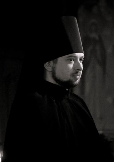 F. Pierre Smirnov