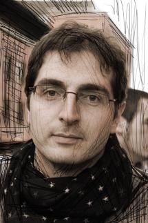 Georgy Babayan