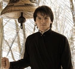 Alexey Vozniuk