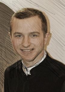 Vladimir Gimro