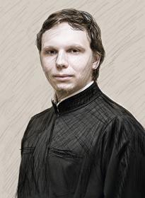 Nikita Nikiforov