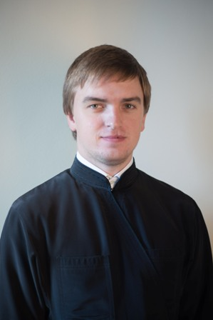 Bogdan Bondar