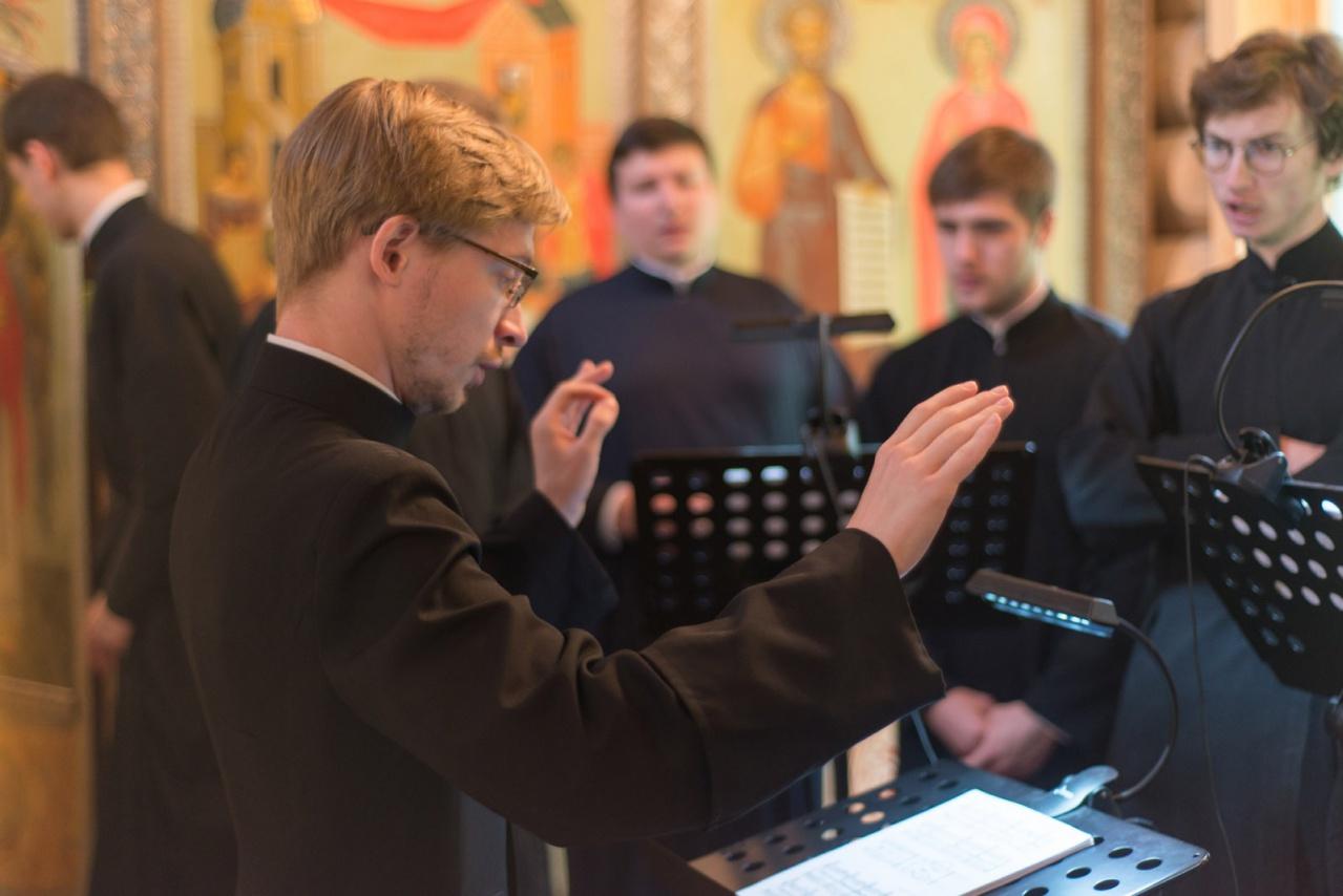 Nos célébrations liturgiques quotidiennes reprennent le 1er septembre