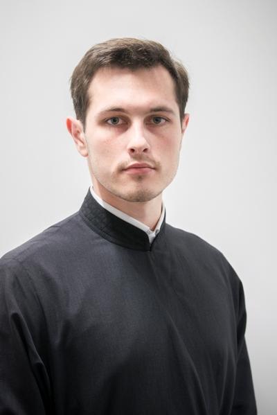 Ivan Riabov