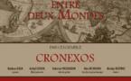"""Concert de musique baroque par l'ensemble Cronexos : """"Rencontre entre deux mondes"""". Dimanche 25 septembre à 17 h au Séminaire"""