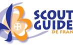 Scouts d'Épinay-sous-Sénart au Séminaire