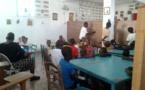 Un nouveau pas pour la Mission orthodoxe d'Haïti