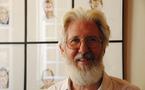 Archiprêtre Stéphane Headley