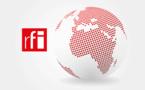 """""""Religions du Monde"""" sur RFI: Centenaire de la Révolution d'octobre avec Véronika Dorman et Alexandre Siniakov"""
