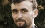 Ivan Dimitrov, prêtre