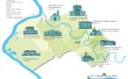 Le Séminaire participera à la première édition des Journées du patrimoine organisées par l'Agglomération du Val-d'Yerres-Val-de-Seine