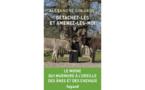 """Un nouveau livre d'Alexandre Siniakov aux Éditions Fayard: """"Détachez-les et amenez-les-moi"""""""