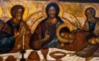 FILM : Le père Grégoire: la voie vers la Lumière
