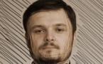 Stanislav Chernov