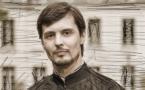 Kirill Gribov