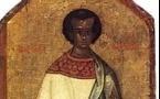Homélie pour la fête de saint Philippe, un des sept premiers diacres