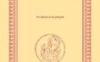 """La """"Divine Liturgie de Saint Jacques, frère du Seigneur"""" en français et en slavon est désormais disponible"""