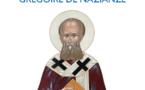 """Le dernier numéro de la revue """"Connaissance des Pères de l'Église"""" consacré à S. Grégoire de Nazianze, le Théologien"""