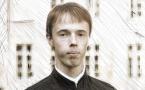 Georgy Bakhtiyarov
