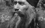 """""""La miséricorde de Dieu pour nous est sans limites"""". Homélie pour la mémoire de S. Silouane du Mont Athos"""