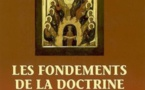 L'enseignement de l'Église orthodoxe sur l'indissolubilité du mariage