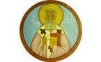 """""""Installer le Christ dans le cœur des hommes et les transformer en dieux"""". Homélie pour la fête de S. Grégoire le Théologien"""