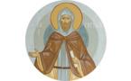Enregistrement audio des Grandes Complies avec le Canon pénitentiel de saint André de Crète (Mercredi)