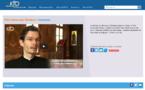 Sur KTO: Interview avec le recteur du séminaire pour la Semaine de prière pour l'unité des chrétiens