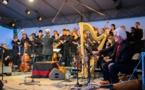 """Premier jour du festival """"Voix du Monde"""": musique liturgique et populaire de l'Amérique latine"""