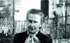 """NOUVEAUTÉ: """"In memoriam Lydia Ouspensky"""". Un livre collectif sous la direction d'Émilie van Taack"""