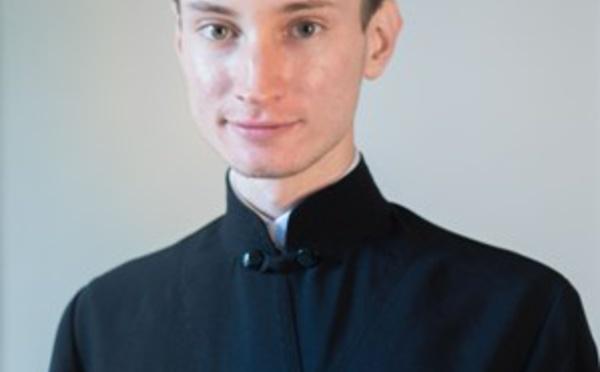 Semen Kravtsov