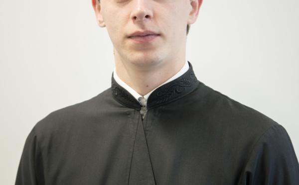 Viktor Lar