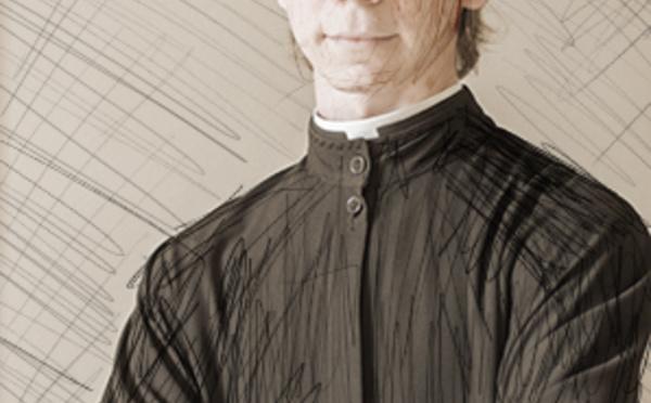 Alexey Morozov
